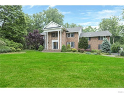 Photo of 10 Elaine Drive, New City, NY 10956 (MLS # 4751983)