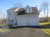 Photo of 25 Dogwood Drive, Middletown, NY 10940 (MLS # 4751989)