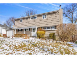Photo of 3 Eastern Road, Hartsdale, NY 10530 (MLS # 4752054)