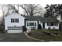 Photo of 38 Bonwit Road, Rye Brook, NY 10573 (MLS # 4752065)