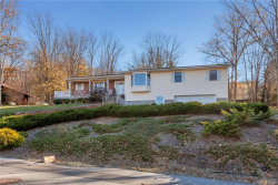 Photo of 12 Roanoke Drive, Monroe, NY 10950 (MLS # 4752083)