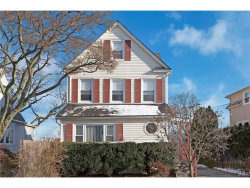 Photo of 9 Edgewater Place, Larchmont, NY 10538 (MLS # 4752085)