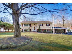 Photo of 11 North Lorna Lane, Airmont, NY 10952 (MLS # 4752102)