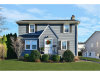 Photo of 80 Nelson Road, Scarsdale, NY 10583 (MLS # 4752142)