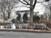 Photo of 257 Concord Road, Yonkers, NY 10710 (MLS # 4752184)