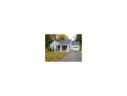 Photo of 4 Hilltop Drive, New Windsor, NY 12553 (MLS # 4752201)