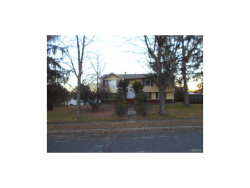 Photo of 2 Rondack Road, Middletown, NY 10941 (MLS # 4752203)