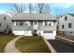 Photo of 41 Sheldon Avenue, Tarrytown, NY 10591 (MLS # 4752223)