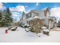 Photo of 216 Woodlands Drive, Unit 216, Tuxedo Park, NY 10987 (MLS # 4752236)