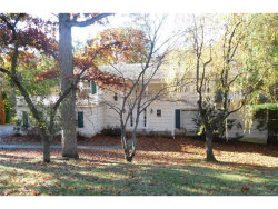 Photo of 26 Country Club Drive, Larchmont, NY 10538 (MLS # 4752243)
