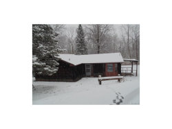 Photo of 1 Clove Road, Salisbury Mills, NY 12577 (MLS # 4752254)