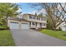 Photo of 30 Sandstone Trail, New City, NY 10956 (MLS # 4752267)