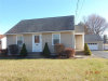 Photo of 28 Tanneyanns Lane, West Haverstraw, NY 10993 (MLS # 4752269)