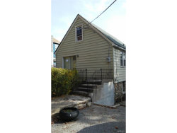 Photo of 23-21 Gates Drive, Patterson, NY 12563 (MLS # 4752287)