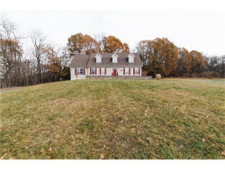 Photo of 26 Collabar Road, Montgomery, NY 12549 (MLS # 4752294)