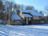 Photo of 2 Sundance Road, Lagrangeville, NY 12540 (MLS # 4752315)