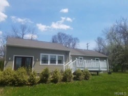 Photo of 1 Treasure, Pine Island, NY 10969 (MLS # 4752319)