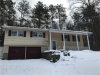 Photo of 39 Sayer Road, Blooming Grove, NY 10914 (MLS # 4752324)