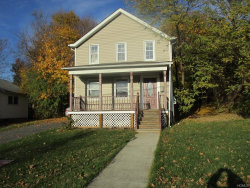 Photo of 41 Orange Avenue, Goshen, NY 10924 (MLS # 4752335)