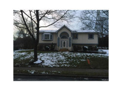 Photo of 152 Rockland, Spring Valley, NY 10977 (MLS # 4752391)