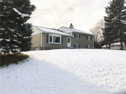Photo of 5 Cannon Drive, New Windsor, NY 12553 (MLS # 4752407)