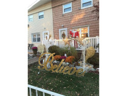 Photo of 937 Vincent Avenue, Bronx, NY 10465 (MLS # 4752441)
