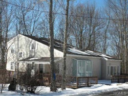 Photo of 1 Summit Place, Monticello, NY 12701 (MLS # 4752489)