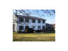 Photo of 5 Townsend Road, Lagrangeville, NY 12540 (MLS # 4752502)