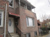 Photo of 3073 Williamsbridge Road, Bronx, NY 10467 (MLS # 4752544)