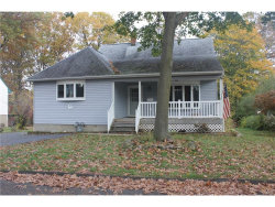 Photo of 120 Center Street, Pearl River, NY 10965 (MLS # 4752548)