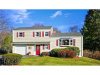 Photo of 2 South Gate Road, Highland, NY 12528 (MLS # 4752575)