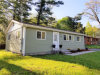 Photo of 3428 Nys Hwy 55, White Lake, NY 12786 (MLS # 4752607)