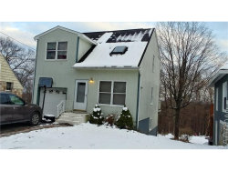 Photo of 52 Mountain Avenue, Middletown, NY 10940 (MLS # 4752638)