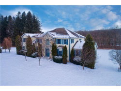 Photo of 27 Meeting House Road, Pawling, NY 12564 (MLS # 4752663)