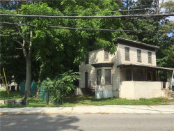 Photo of 1169 East Main Street, Shrub Oak, NY 10588 (MLS # 4752704)