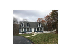 Photo of 133 North White Rock Road, Holmes, NY 12531 (MLS # 4752720)