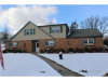 Photo of 32 Quaker Ridge Road, Westtown, NY 10998 (MLS # 4752791)