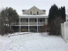 Photo of 53 West Main Street, Pawling, NY 12564 (MLS # 4752797)