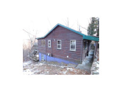 Photo of 83 Mountainview Road, Patterson, NY 12563 (MLS # 4752799)
