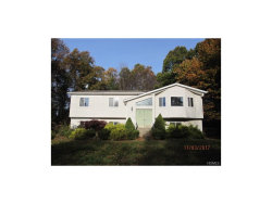 Photo of 23 Rebecca Road, Chester, NY 10918 (MLS # 4752801)