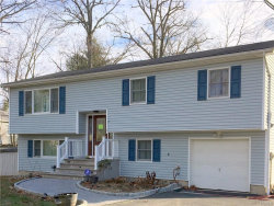 Photo of 2 Strathmore Drive, New City, NY 10956 (MLS # 4752830)