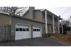 Photo of 14 Sturr Lane, Florida, NY 10921 (MLS # 4752869)
