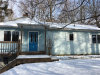 Photo of 122 Broadway, Hopewell Junction, NY 12533 (MLS # 4752881)