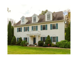 Photo of 7 Buxton Road, Bedford Hills, NY 10507 (MLS # 4752915)