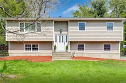 Photo of 11 Sumter Road, Airmont, NY 10952 (MLS # 4752942)