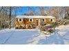 Photo of 7 Kavey Lane, Armonk, NY 10504 (MLS # 4752946)