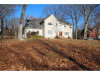 Photo of 20 Loganberry Court, Hopewell Junction, NY 12533 (MLS # 4752957)