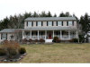 Photo of 49 Rose Ann, Chester, NY 10918 (MLS # 4753008)