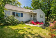 Photo of 14 Winthrop Avenue, Larchmont, NY 10538 (MLS # 4753129)