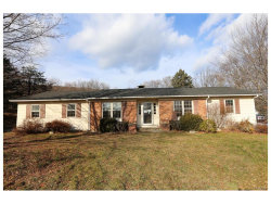 Photo of 74 Upper Road, Middletown, NY 10940 (MLS # 4753161)